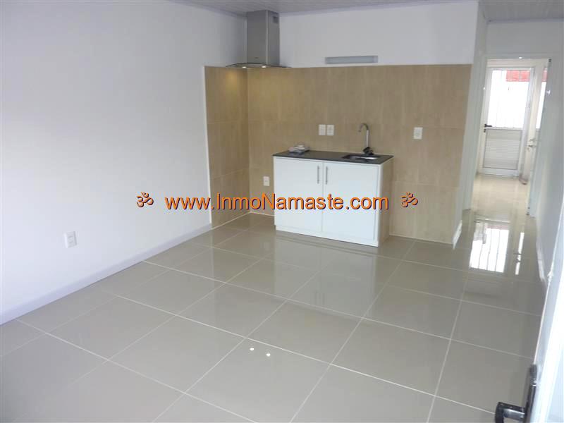 VENTA - Excelente Apartamento a Estrenar en Real de San Carlos en Colonia del Sacramento  | Inmobiliaria Namasté | Colonia, Uruguay