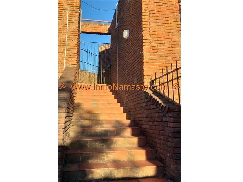 VENTA - Hermoso Apartamento en Complejo Del Lago en Juan Lacaze  | Inmobiliaria Namasté | Colonia, Uruguay