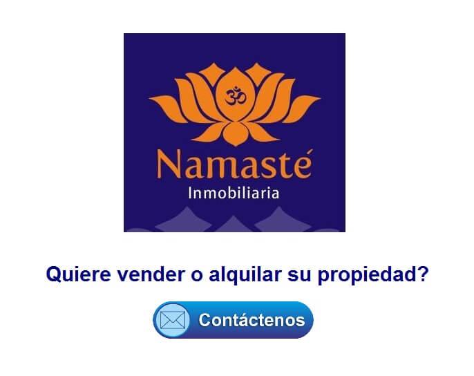 ALQUILER - Importante Galpón y Predio en Pleno Centro de Colonia en Colonia del Sacramento  | Inmobiliaria Namasté | Colonia, Uruguay